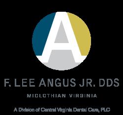 Lee Angus