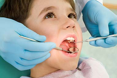 Pediatric-Dentistry-2